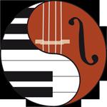 logo single