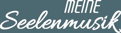 logo seelenmusik